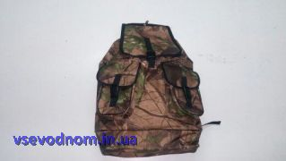 Рюкзак охотничий на 40-50 литров