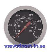 Термометр M350 - гриль, мангал, коптильня, тандыр, барбекью