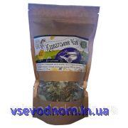 Карпатский Витаминный чай