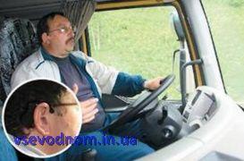 Антисон для водителей - В НАЛИЧИИ!!!