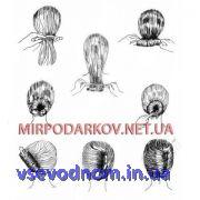 Твистер для волос - В НАЛИЧИИ!!!