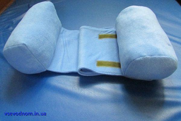 Конверт для новорожденного своими руками: как сделать